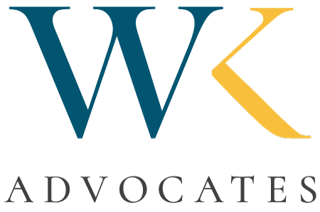 Wk Advocates